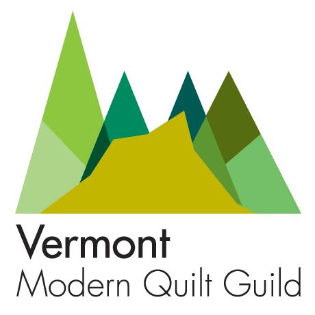 Vermont Modern Quilt Guild